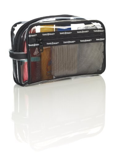 travel-smart-by-conair-sundry-cosmetic-bag-by-travel-smart
