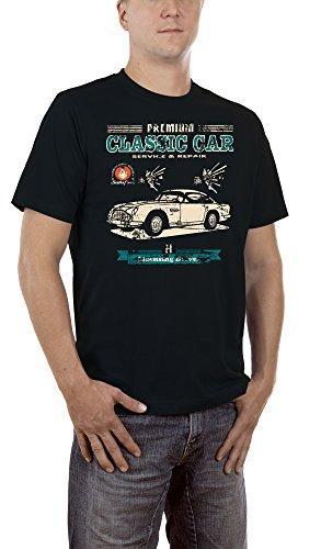 touchlines-classic-car-db5-youngtimer-t-shirt-homme-noir-noir-13-xxxxxl