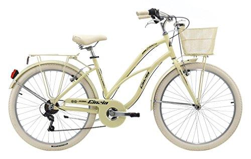 Bicicletta Moody Donna Cicli Cinzia Negozio Di Bici Da Città