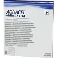 AQUACEL Extra 15x15 cm Verband 5 St Kompressen preisvergleich bei billige-tabletten.eu