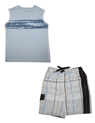 2-pcs-set-kenneth-cole-reaction-toddler-boys-vest-board-shorts-4t-multicolor