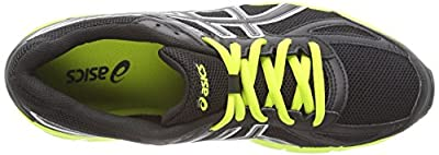 ASICS Patriot 7, Men's Running Shoes