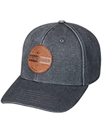 Quiksilver Blues Buster - Snapback Cap für Männer AQYHA03842