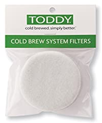 Toddy Filters (2-pack)