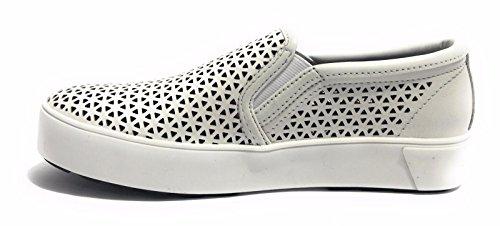 Apepazza ,  Damen Slip-On Bianco