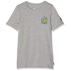 Nike Jungen Sick 'Em T-Shirt