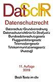 ISBN 3406732216