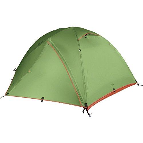Eureka. Sentinel 3SUL Zelt für 3Personen