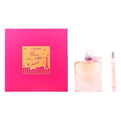lancome-la-vie-est-belle-set-parfum-mini-parfum-85-ml