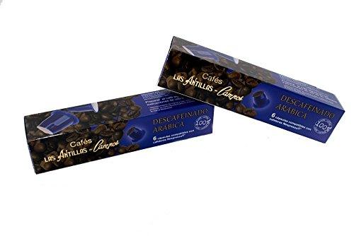 pack-48-capsulas-cafe-las-antillas-campos-descafeinado-arabica-colombia-compatible-nespresso