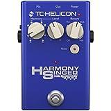 TC Helicon - Reverb et Multi-Effets Harmony Singer HarmonySinger Neuf garantie 3 ans