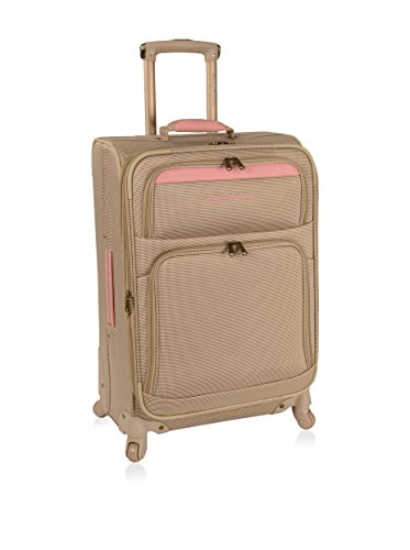 tommy-bahama-mama-24-expandable-spinner-champagne-pink
