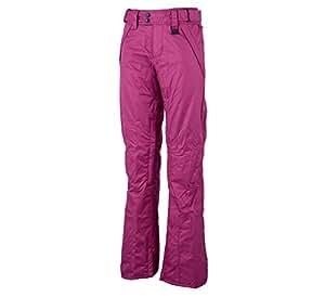 Brunotti Limesy Ski Pants