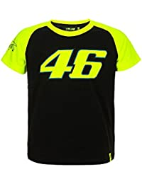Valentino Rossi VR46 Kid Camiseta 46