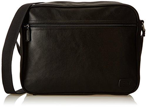 levis-footwear-and-accessories-vintage-two-horse-vertical-sac-dos-ordinateur-noir-59-black-taille-un