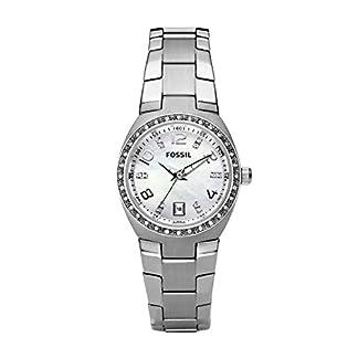 Fossil Colleague – Reloj de pulsera