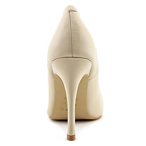 De Corar Couro Sociedade Sapatos Único Estilete De Aiken Pontas xqS1HW7