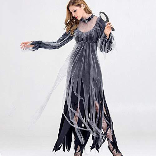 - Lucky Lady Halloween Kostüm