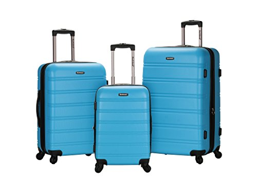 rockland-luggage-melbourne-3-piece-set-turquoise-one-size