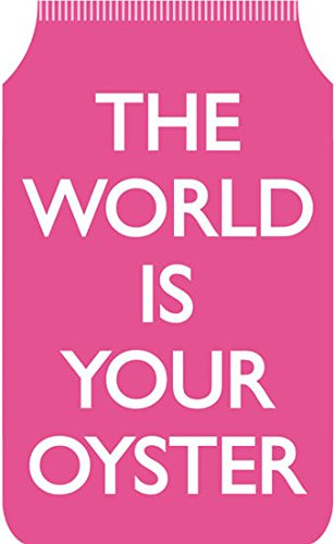 the-world-is-your-oyster-pink-travel-wallet-funny
