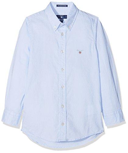 Gant Boy's Archive Oxford Shirt