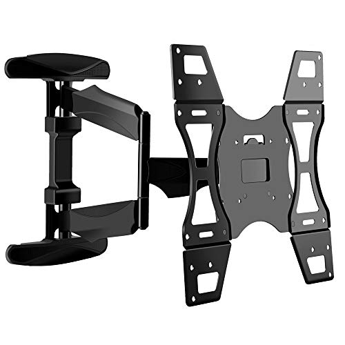 Soporte de Pared para TV 20-60 Pulgadas50-152cm
