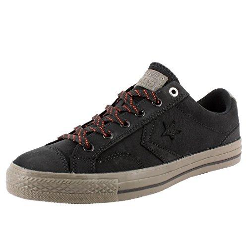 zapatilla-converse-153741c-negro-44-negro
