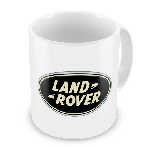land-rover-car-manufacturer-coffee-tea-mug-by-sdl