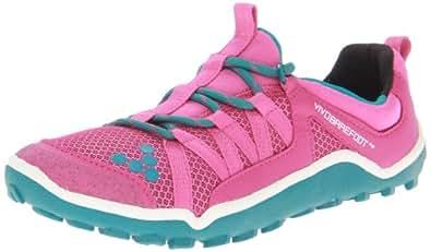 VivoBarefoot Breatho Trail Women's Running Shoes - 9