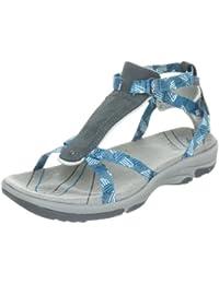 Hi Tec Harmony Ankle Strap W` HTO001630, Sandales femme