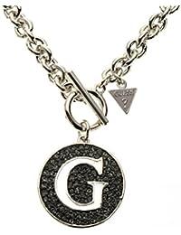 7a9e16b1634c Amazon.fr   Grandes marques - Colliers   Femme   Bijoux