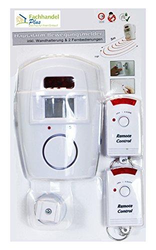 casa-allarme-con-pir-sensore-di-movimento-allarme-impianto-sopraggiungere-protezione-senza-fili