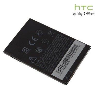 Original HTC Wildfire S Akku BA S540, 3,7 V (Htc Wildfire S)