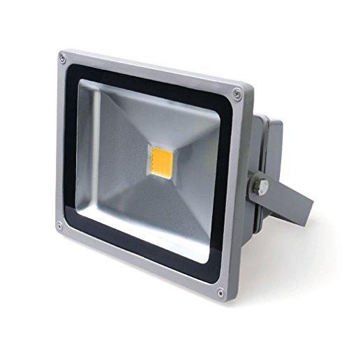 auralumr-2-anos-de-garantia-20w-led-proyector-de-exterior-proyector-1700lumen-230v-ip65-3000k-blanco