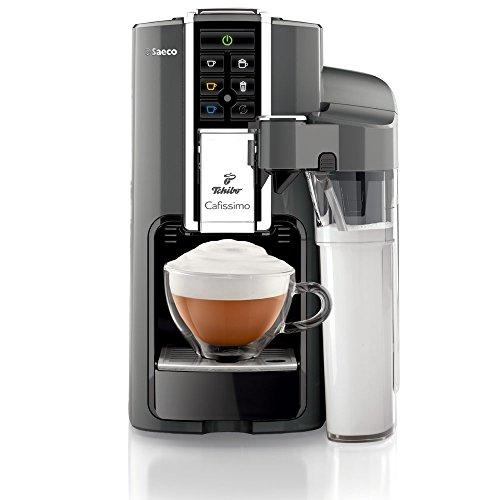 tchibo-saeco-cafissimo-latte-macchina-per-caffe-e-caffe-crema-in-capsule-incl-caraffa-per-latte-da-0