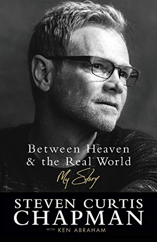 Between Heaven and the Real World: My Story (Tv-shows Nashville)