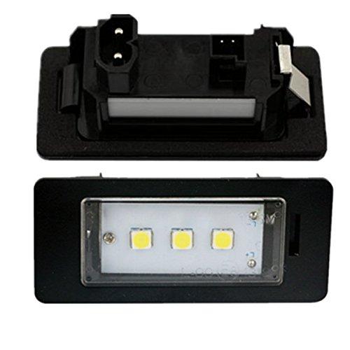 top-illuminazione-targa-led-senza-tv-bmw-serie-3e90-e91-e92-e935e60-e612003-2010-e391995-2004solo-li