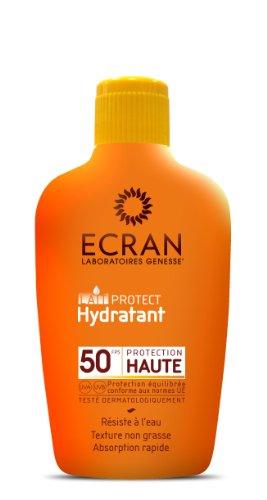 ecran-lait-protection-solaire-hydratant-fps-50