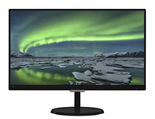Philips 227E7QDS LCD Monitor