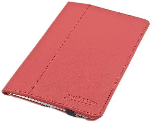 devicewear-the-ridge-7-folio-rouge-pochettes-pour-tablettes-folio-rouge-google-nexus-7-resistant-au-