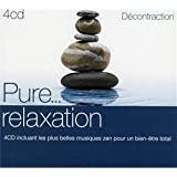 Pure Decontraction/Relaxation