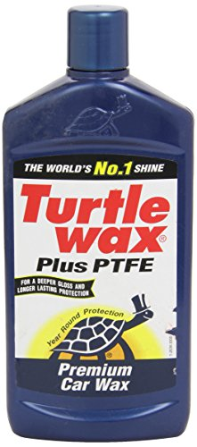 turtle-wax-fg2634-cera-con-teflon-500ml-turtle-wax