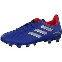 Amazon.es  botas de futbol cesped artificial - 46.5 136ca21093f7c