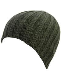 e2b650b4791237 Amazon.co.uk: Flagstaff - Skullies & Beanies / Hats & Caps: Clothing