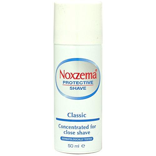 varios-protective-classic-noxzema-shave-50-ml