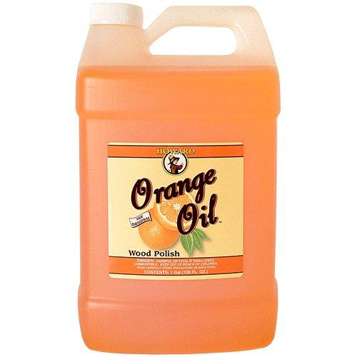 howard-orange-l-mbelpolitur
