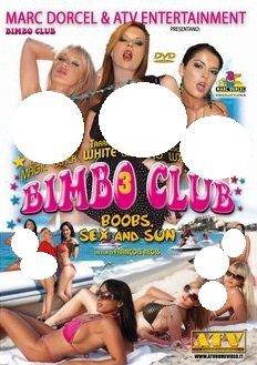 bimbo-club-3-boobs-sex-and-sun-marc-dorcel-atv