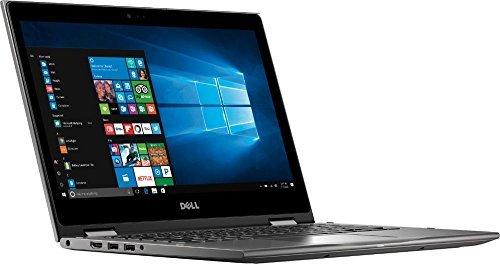 Dell - 2-in-1 13.3