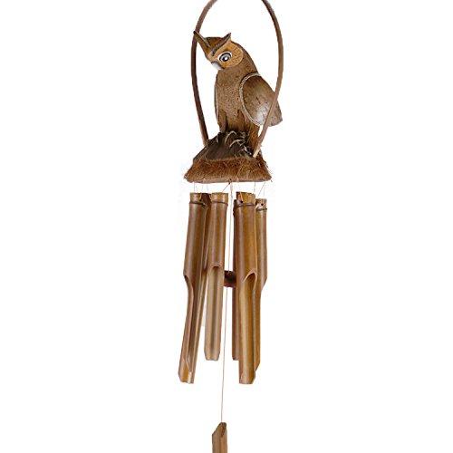 art-craft-wsen001-windspiel-mobile-klangspiel-outdoor-inddor-eule-aus-kokos-und-bambus