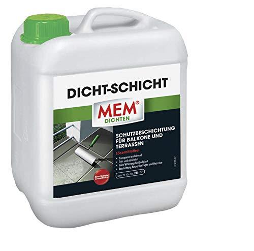MEM 500302 Dicht-Schicht Imf 5 I
